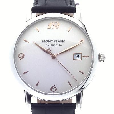 Montblanc Star  - 110717