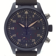 IWC Pilot's Watch Top Gun Miramar - IW389002