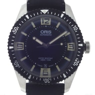Oris Divers Sixty-Five - 01 733 7707 4064
