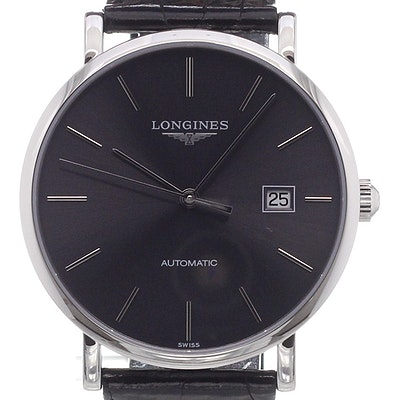 Longines Elegant  - L4.910.4.72.2