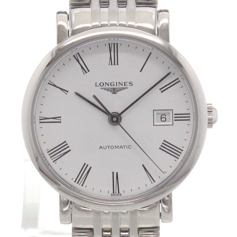 ModelleChronext Longines Uhren ModelleChronext Und Uhren KaufenPreise Und Longines KaufenPreise Longines tdQsChr