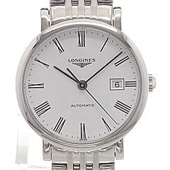Longines Elegant  - L4.310.4.11.6