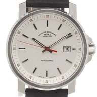 Watches For Sale Offerings And Prices Chronext