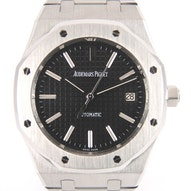 Audemars Piguet Royal Oak - 15300 ST