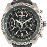 Breitling Bentley Supersports Light Body Ltd. - E27365