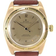 Rolex Oyster Perpetual - 3372