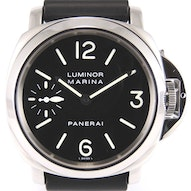 Panerai Luminor Marina - PAM 111