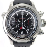 Jaeger-LeCoultre Master Compressor Extreme World Chronograph - 150.8.22