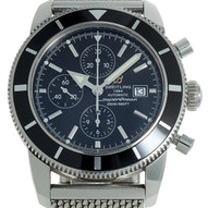 Breitling SuperOcean Heritage - A1332024.B908.152A