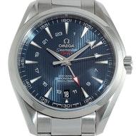 Omega Seamaster Aqua Terra - 231.10.43.22.03.001