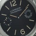 Panerai Luminor Marina 8 Days Acciaio - PAM00590