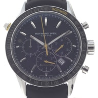 Raymond Weil Freelancer  - 7740-SC1-20021