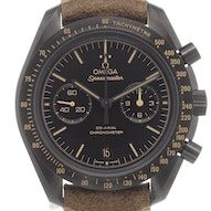 Omega Speedmaster Moonwatch - 311.92.44.51.01.006