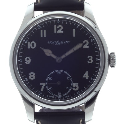 Montblanc 1858 Ltd. - 113860