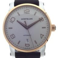 Montblanc Timewalker  - 110330