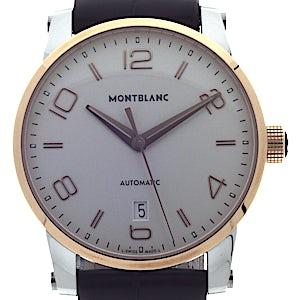 Montblanc Timewalker 110330