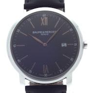 Baume & Mercier Classima - M0A10266