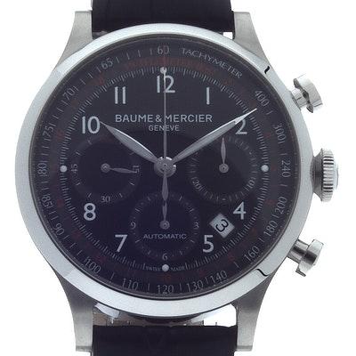 Baume & Mercier Capeland  - 10084
