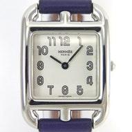 Hermès Cape Cod - CC1.210