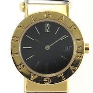 Bulgari Diagono - BB 26