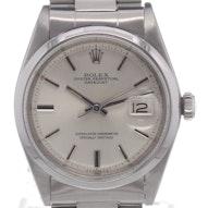 Rolex Datejust - 1600