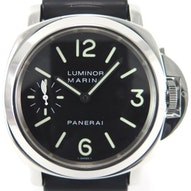 Panerai Luminor Marina - PAM00001