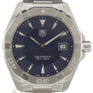 Tag Heuer Aquaracer - WAY1112.BA0928