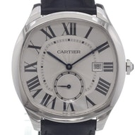 Cartier Drive de Cartier - WSNM0004