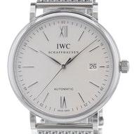 IWC Portofino - IW356505