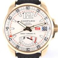Chopard Mille Miglia Grand Turismo - 1272