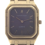 Audemars Piguet Royal Oak - 1511