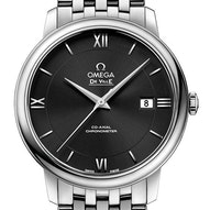 Omega De Ville - 424.10.40.20.01.001