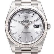 Rolex Day-Date - 228239