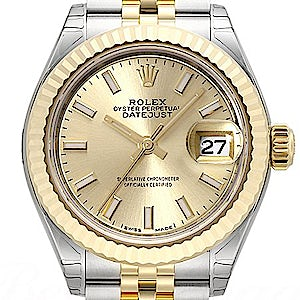 Rolex Lady-Datejust 279173