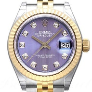 Rolex Lady-Datejust 28 - 279173