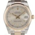 Rolex Datejust 31 - 178241