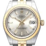 Rolex Datejust 31 - 178273