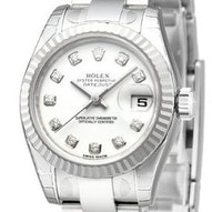 Rolex Lady-Datejust 26 - 179174
