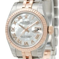 Rolex Lady-Datejust 26 - 179171