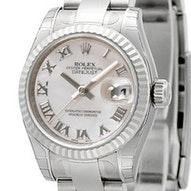 Rolex Lady-Datejust 26 - 179174