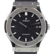 Hublot Classic Fusion - 511.NX.1171.RX