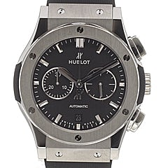 Hublot Classic Fusion  - 541.NX.1171.RX