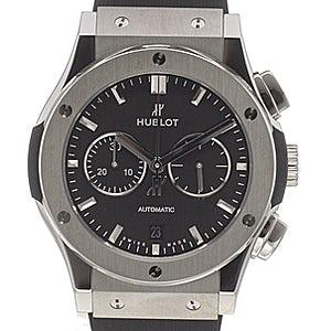 Hublot Classic Fusion 541.NX.1171.RX