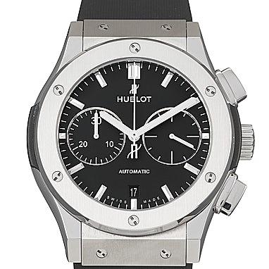 Hublot Classic Fusion  - 521.NX.1171.RX