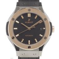 Hublot Classic Fusion - 511.NO.1181.LR
