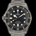 Tudor Pelagos LHD - 25610TNL