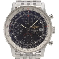 Breitling Navitimer Heritage - A1332412.BF27.451A
