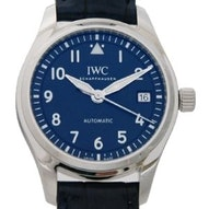 IWC Pilot's Watch Automatic 36 - IW324008