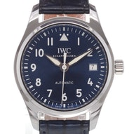 "IWC Pilot's Watch Automatic 36 ""Le Petit Prince"" - IW324008"