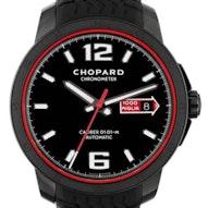 Chopard Mille Miglia GTS - 168565-3002